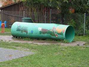 Tube école Cornaux