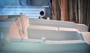 bateau18