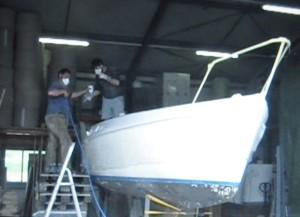 bateau27